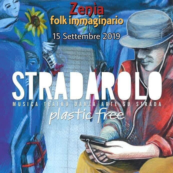 live Stradarolo